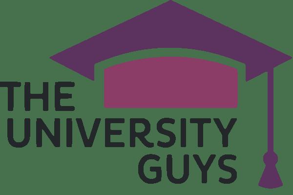 university_guys