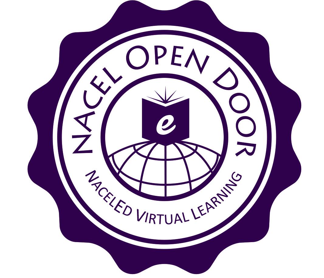 logo_NaceEd Virtual Learning